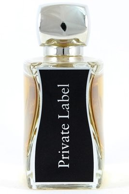 Private Label 100 ml Eau de Parfum