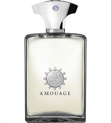 Reflection Man Eau de Parfum 50 ml *