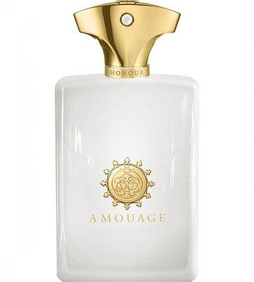 Honour Man Eau de Parfum 50 ml