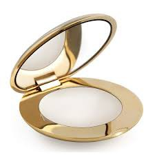 Gold Solid Perfume