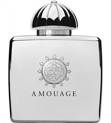 Reflection Woman Eau de Parfum 50 ml