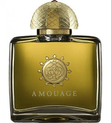 Jubilation 25 Woman Eau de Parfum 50 ml