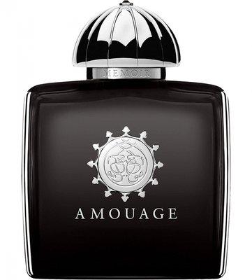 Memoir Woman Eau de Parfum 100 ml