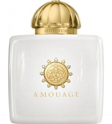 Honour Woman Eau de Parfum 50 ml