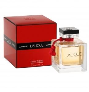 Le Parfum 50 ml EDP