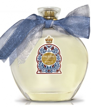 Pauline 100 ml Eau de Parfum