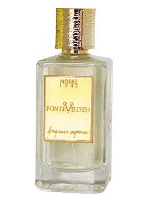 PonteVecchio UOMO Eau de Parfum 75 ml