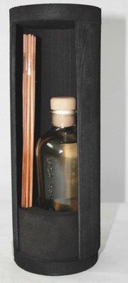 Nobile Fragrance Diffuser-Scorzette Speziate 250 ml