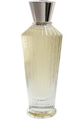 Bombay Bling Eau de Parfum Concentrée 60 ML