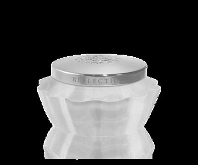 Amouage - Reflection Body Cream 200 ML
