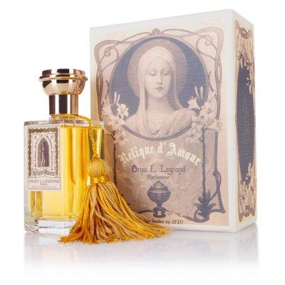 Relique D'Amour 100 ML Eau de Parfum