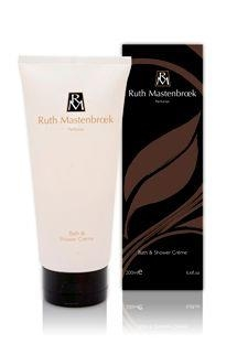 SIGNATURE BATH&SHOWER CREME 200 ML