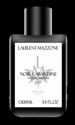 Noir Gabardine Eau de Parfum 100 ML