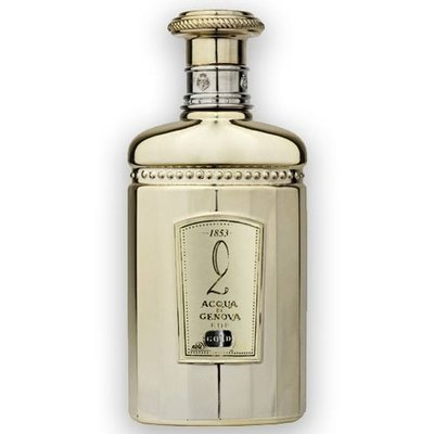 Acqua di Genova - Gold 2 EDP 100 ML