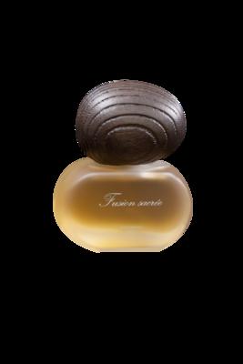 Fusion Sacrée - Clair Eau de Parfum 50 ml