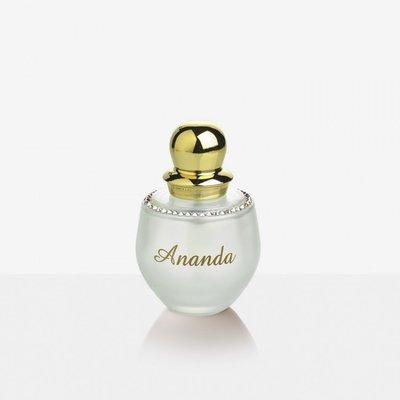 Ananda Eau de Parfum 30 ml