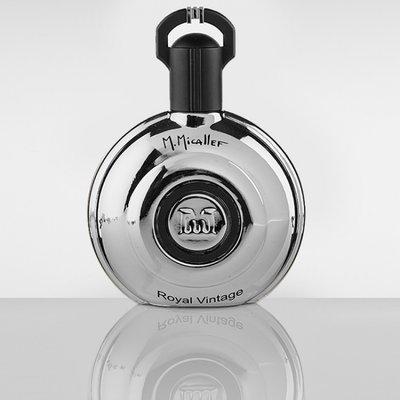 Royal Vintage Eau de Parfum 100 ML