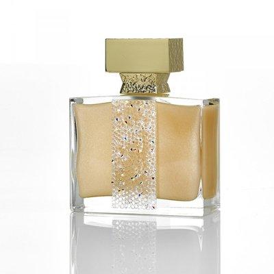 Ylang in Gold Eau de Parfum 100 ML