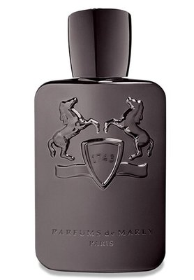 Herod Eau de Parfum 125 ML