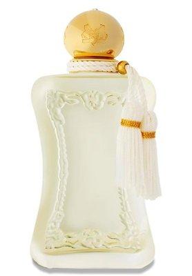 Parfums de Marly - Meliora Eau de Parfum 75 ML