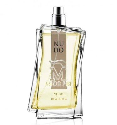 Nudo Eau de Parfum 100 ML