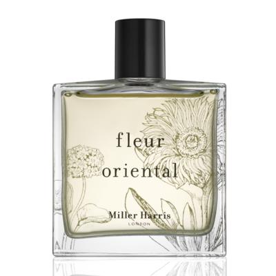Fleur Oriental Eau de Parfum