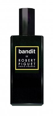 Bandit Eau de Parfum 50 ml