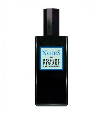 Notes Eau de Parfum 100 ML