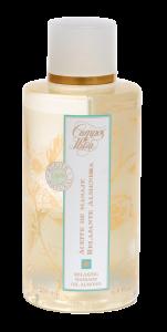 Flor de Almendra Silky Body Oil