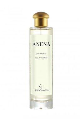 Anena Eau de Parfum 100 ML