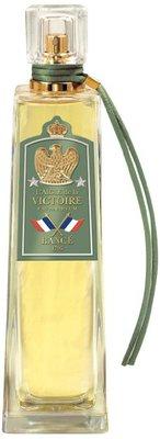 L'Aigle de la Victoire Eau de Parfum 50 ML