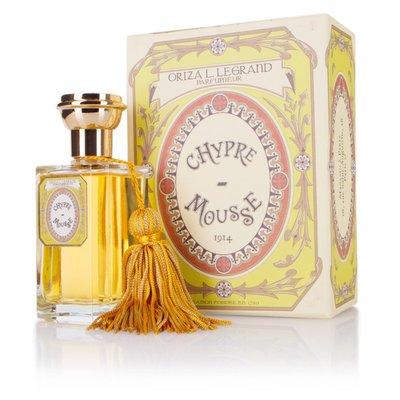 Chypre Mousse Eau de Parfum 100 ml