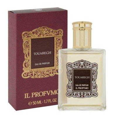 Touaregh 100 ml Eau de Parfum