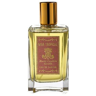Noir Tropical Eau de Parfum 100 ml