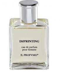 Imprinting 100 ml Eau de Parfum