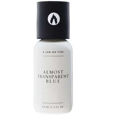 Almost Transparent Blue EDP 60 ml