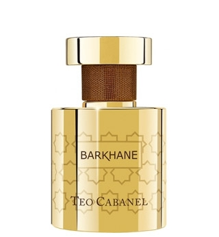 Barkhane Eau de Parfum 50 ml