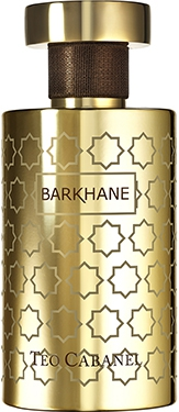 Barkhane Eau de Parfum 100 ml full tester