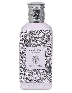 Vicolo Fiori Eau de Parfum 100 ml