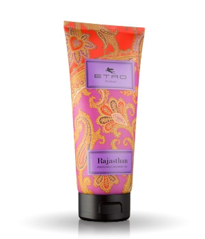 Rajasthan Shower Gel