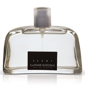 CoSTUME NATIONAL - Scent Eau de Parfum 50 ml