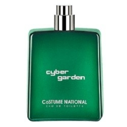 Costume National - Cyber Garden Eau de Toilette 100 ml