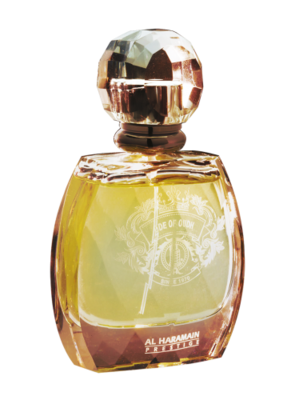 Ode of Oudh Eau de Parfum 70 ml