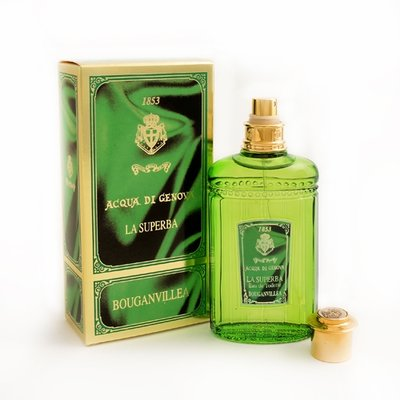 Bouganvillea Eau de Toilet 100 ml