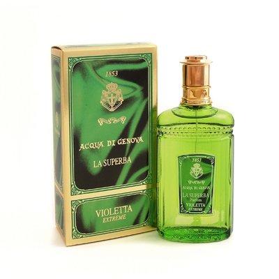 Extreme Violetta pure parfum