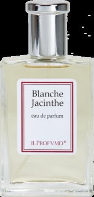 Blanche Jacinthe 50 ML