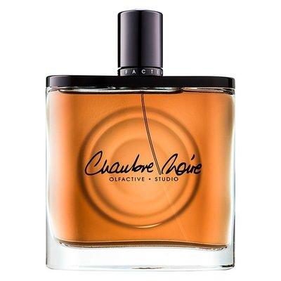Chambre Noire Eau de Parfum 50 ml