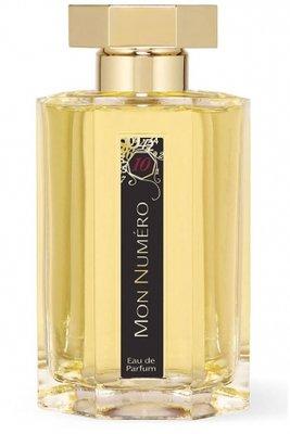 L'Artisan Parfumeur - Mon Numero 10 Eau de Parfum 100 ml