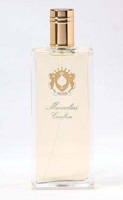 Carolina Eau de parfum 100 ml