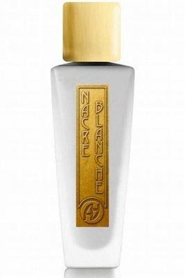Nacre Blanche Eau de Parfum 50 ml